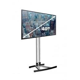 """40"""" Samsung UE40JU6400 4K..."""