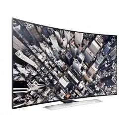 """55"""" Samsung UE55HU8500 4K..."""