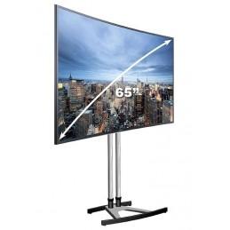 """65"""" Samsung UE65JU6500 4K..."""
