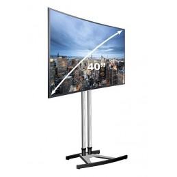 """40"""" Samsung UE40JU6500 4K..."""
