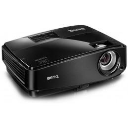 Benq MS521P DLP Projector