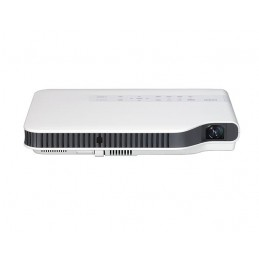 Casio XJ-A256 LED Projector