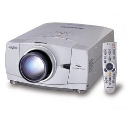 Sanyo XP56 Projector