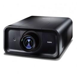 Sanyo XP200L Projector