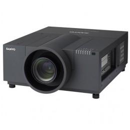 Sanyo XF71 Projector