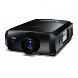 Sanyo XF47 Projector