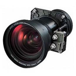 Short Throw Projector Lens...
