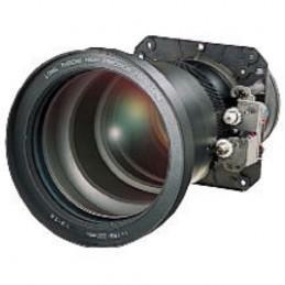 Long Throw Projector Lens...