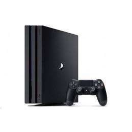 Sony PlayStation PS4 Pro 1T...