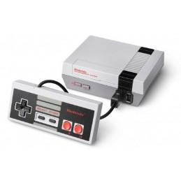 Nintendo Mini NES Classic...