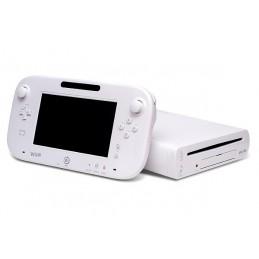 Nintendo Wii U HD Console +...