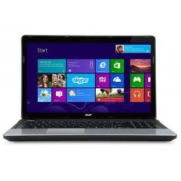 """Acer E1-571 15.6"""" Full HD..."""