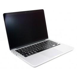 "MacBook Pro 13"" (with..."
