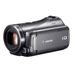 Canon Legria HF M406 Full...