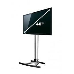 """40"""" Samsung UE40D5000 Full..."""