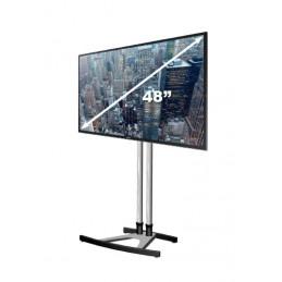 """48"""" Samsung UE48JU6400 4K..."""
