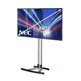 """50"""" NEC LCD E505 Edge LED..."""