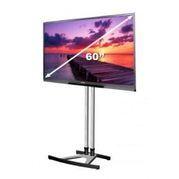 """60"""" Sharp LC60LE636E LED..."""