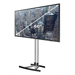 """60"""" Samsung UE60JU6400 4K..."""