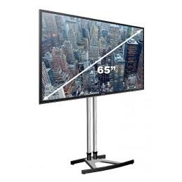 """65"""" Samsung UE65JU6400 4K..."""