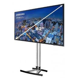 "82"" Samsung NU8000 4K Smart..."