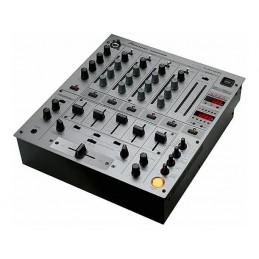 Pioneer DJM600 Professional...