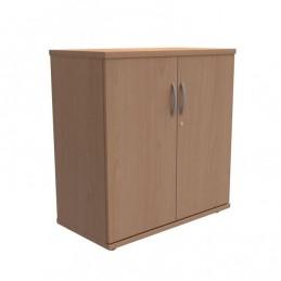 Superior Lockable Cabinet