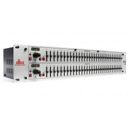 DBX 231s Dual 31 Band...