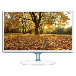 "24"" Samsung T24D391 LED TV..."