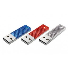 SanDisk 8GB USB Stick