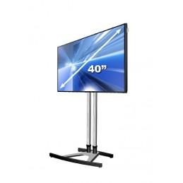 """40"""" Samsung DM40E Full HD..."""