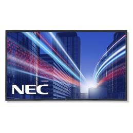 """42"""" NEC MultiSync V423..."""