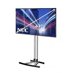"""43"""" NEC MultiSync E436..."""