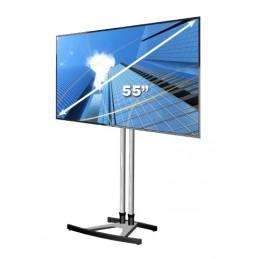 """55"""" NEC LCD E556 Edge LED..."""