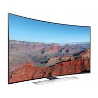 Ultra HD 4K LED TV Hire