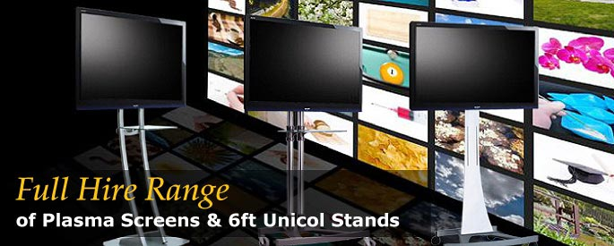 Exhibition Stand Hire Kent : Sound hire visual and display rental in london kent